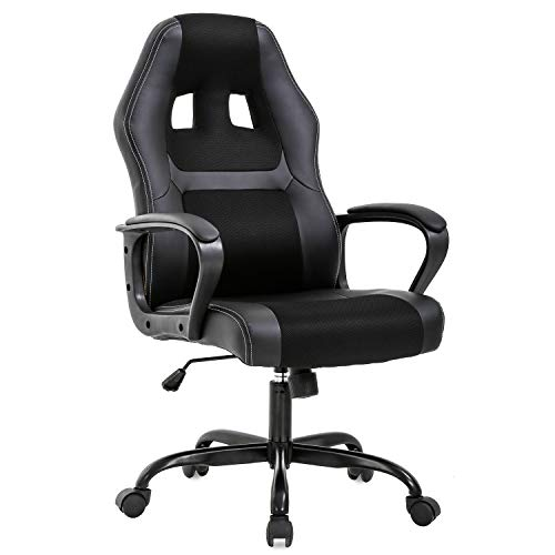 Office Chair PC Gaming