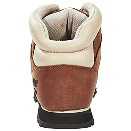 Timberland Euro Sprint Hiker Homme Boots Fauve on sale