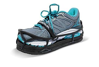 Original EVENupTM Shoe Balancer/Leveler - Equalize Limb Length and Reduce Body Strain While Walking