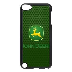 John Deere Phone Case For Ipod Touch 5 G23864