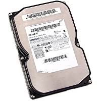 HA250JC Samsung SpinPoint V120 Hard Drive HA250JC