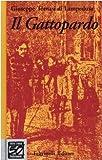 img - for Il gattopardo book / textbook / text book