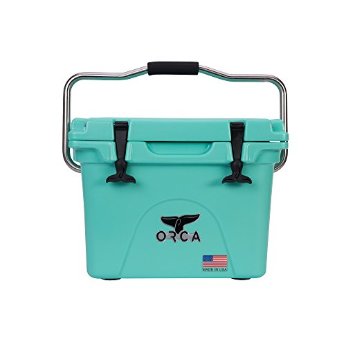 Best Yeti Alternatives (Coolers like Yeti) of 2019 | Freshnss
