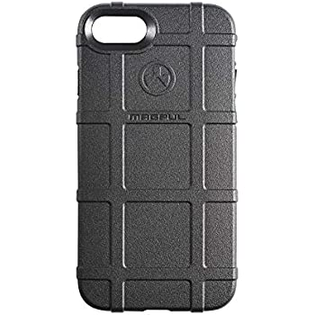 first rate 4937d 35bd9 Amazon.com: Magpul Carrying Case for Apple iPhone 6 - Retail ...