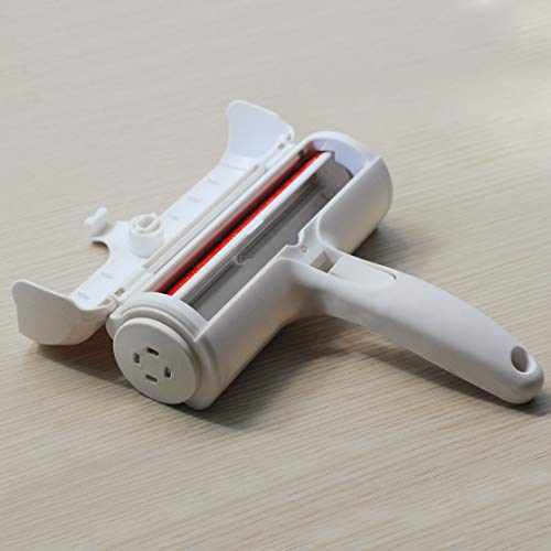 Buy dog hair remover from furniture