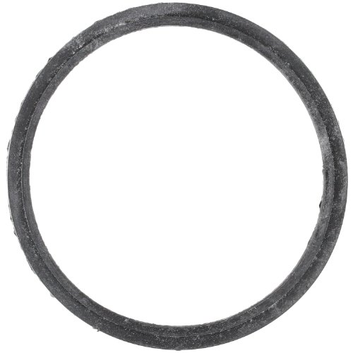 - ACDelco 12S21 Professional Engine Coolant Thermostat Seal