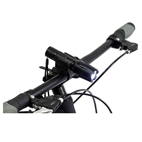Cheap Rambo R140 Super Bright Headlight