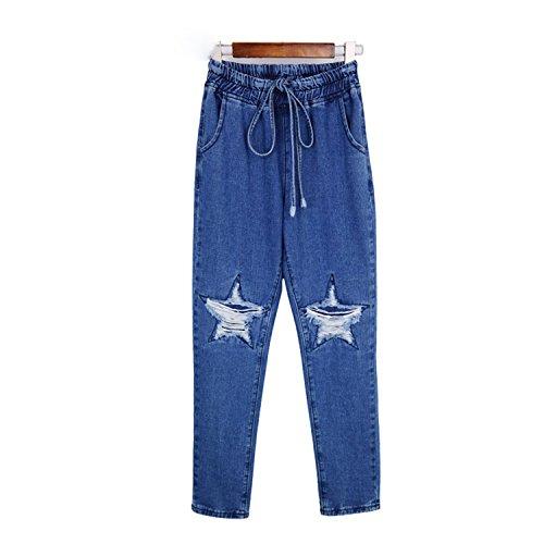 Kevlar Jeans Sale - 5