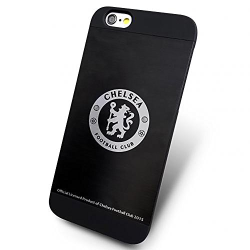 iPhone 7 Aluminium Case - Chelsea F.C