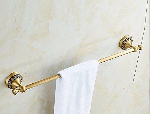 Hlluya Bathroom Accessory Set Single Lever, Towel