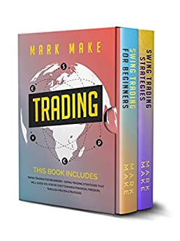 Swing trade cryptos for beginners