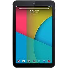 Zeepad X8  8'' Quad Core Google Android Tablet PC, 1GB Memory 8GB Nand Flash