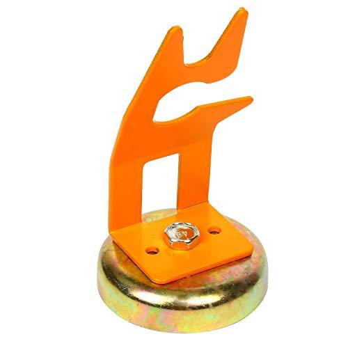 Yaetek Magnetic TIG Welding Torch Stand Holder Support