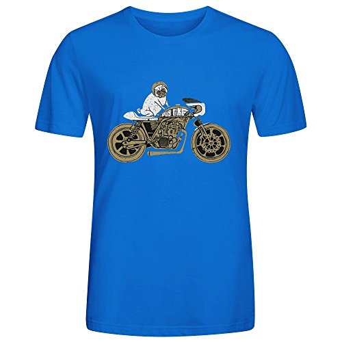 biglala-lets-ride-custom-men-t-shirts-blue