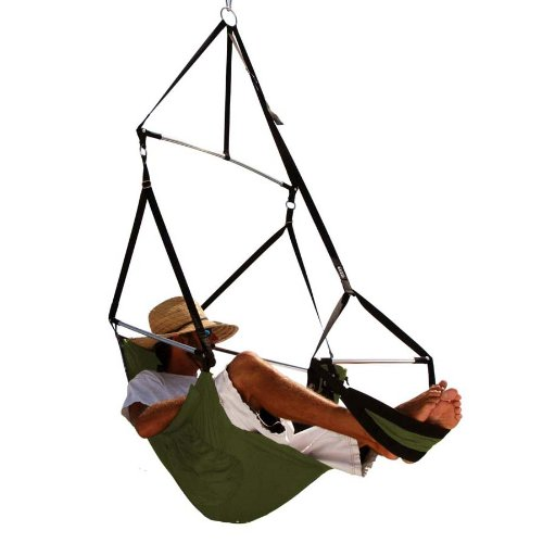 eno Lounger, Outdoor Stuffs