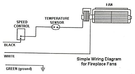 41cejUkaf7L._SX450_ thermopiles wiring diagram trusted wiring diagrams