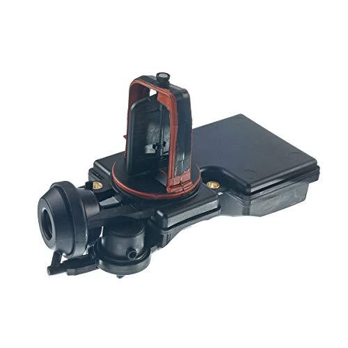 2001 air intake manifold - 5