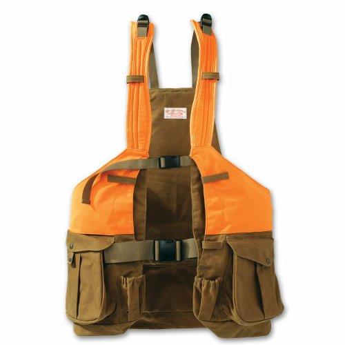 Filson Game Bag - 3