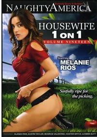 Naughty america housewife