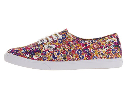 Ditsy Ditsy Authentic Purple Floral Vans Floral Purple Vans Authentic Authentic Vans 8qwT4T