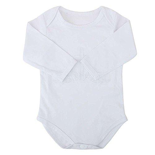 delebao-baby-boy-girl-christening-baptism-cross-bodysuit-shortalls-keepsake-0-12-months-0-3-months-l