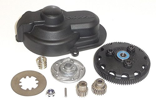 Best Traxxas clutch parts (September 2019) ☆ TOP VALUE