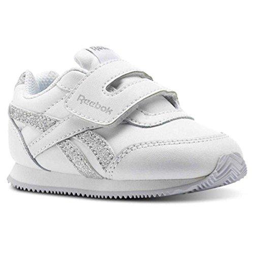 Reebok Kid White CN1327 Reebok White Kid Kid Reebok Sneakers CN1327 CN1327 Sneakers White Sneakers Cpq4qn