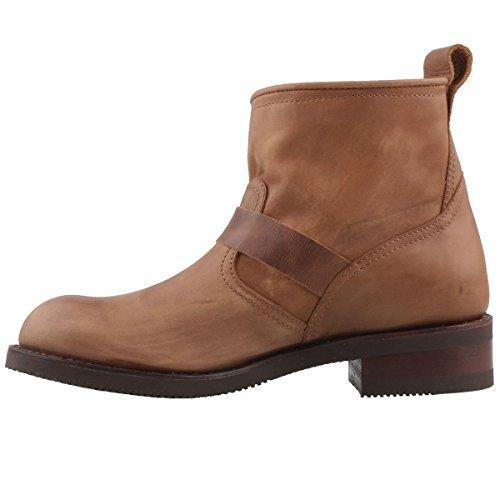 uomo marrone Stivali Sendra Boots Marrone Boots Marrone Sendra wBPSpZnqI
