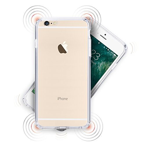 iphone-6-6s-casecoolestshockproofnew-manufacturing-attractive-appearance-compatible-with-super-shock