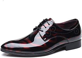 LOVDRAM Chaussures Décontractées Hommes Chaussures Décontractées Chaud Hommes LOVDM