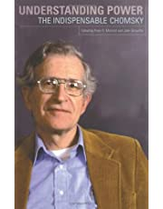 Understanding Power: The Indispensible Chomsky