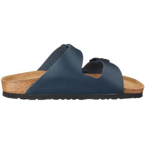 Birkenstock 651163 - Sandalias con hebilla unisex
