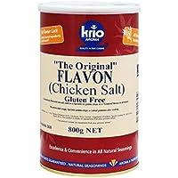 Krio Krush Chicken Salt 800gm