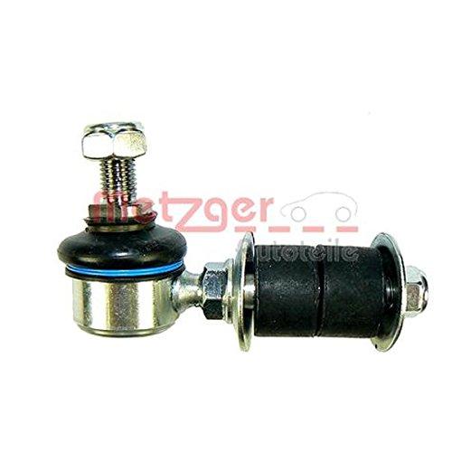 Metzger 53018118 Stange//Strebe Stabilisator