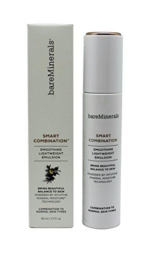 bareMinerals Smart Combination Lightweight Emulsion