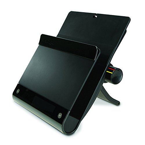 Kensington sd100s Notebook Docking Station with Stand