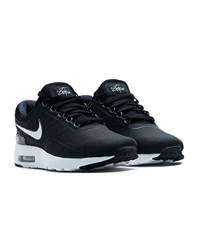 Scarpe Nike Air Max Zero Essential Shoe