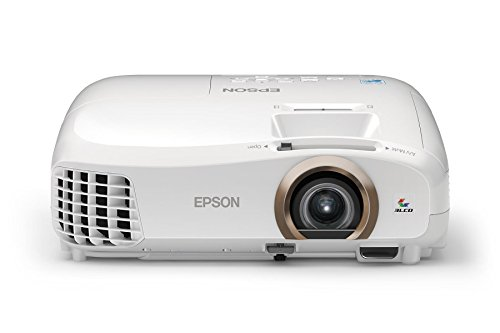 electronics,  video projectors  image, Epson Home Cinema 2045 1080p 3D Miracast 3LCD Home Theater Projector deals4