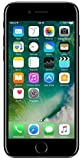 Apple iPhone 7 Jet Black 128GB SIM-Free Smartphone (Renewed)
