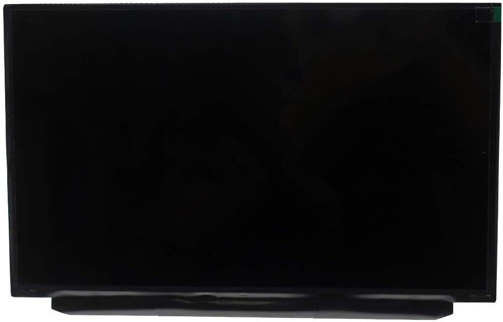 "12.5"" IPS LCD LED Screen FHD 1920x1080 Display LP125WF2-SPB2 For Lenovo Thinkpad X240 X240S FRU:00HM745"