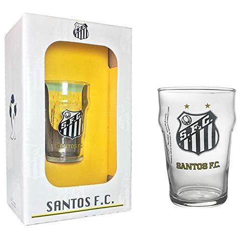 Santos Times Futebol 408637 Transparente