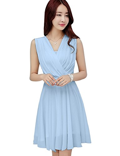 light dress - 4