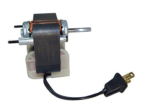 3000 rpm motor - 2