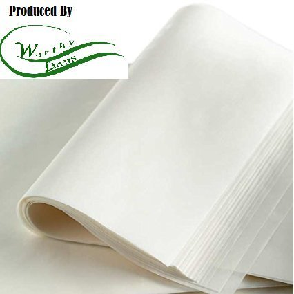 Worthy Liners Sheets Parchment Paper