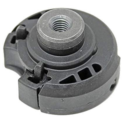 pp4620avx replacement parts - 2