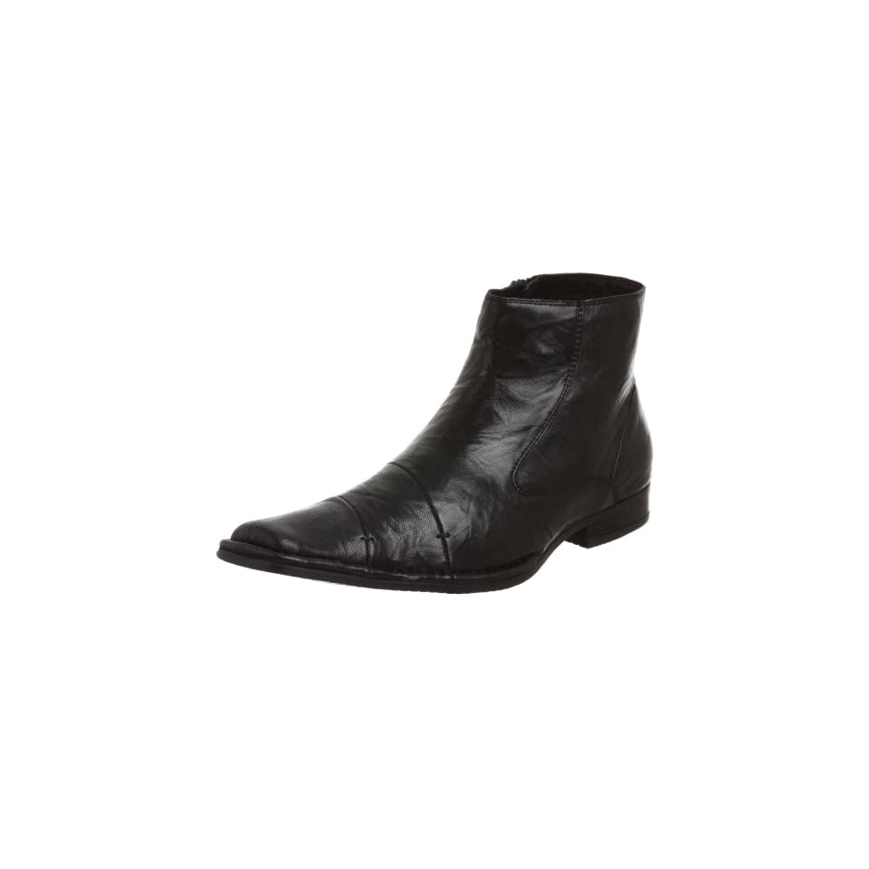 Kenneth Cole Reaction Mens Cause A Scene Boot