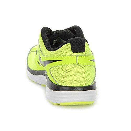 Nike - Dual Fusion Lite GS - 599291701 - Colore: Celadon - Taglia: 37.5