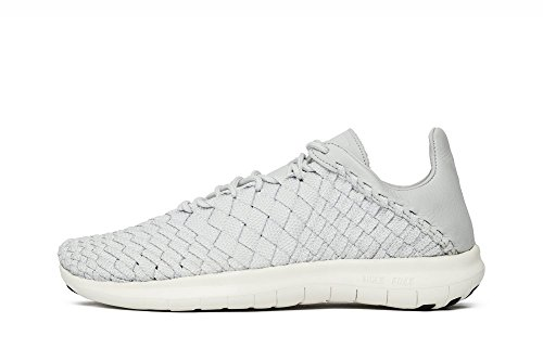 cheap online shop buy cheap get to buy NIKE Men's NikeLab Free Inneva Woven Motion best prices cheap online clearance official site 97tzK1P