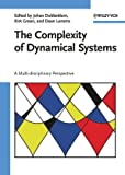 The Complexity of Dynamical Systems, , 3527409319