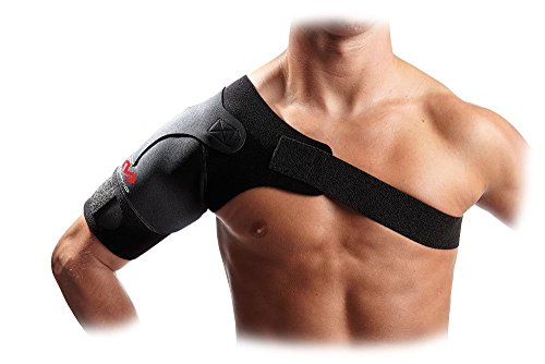 McDavid 463 Level 1 Shoulder Support, Medium by McDavid